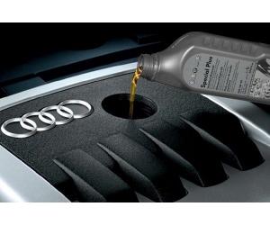 Как часто менять масло в автомобиле?