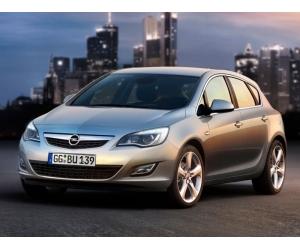 Авто ремонт своими руками Opel