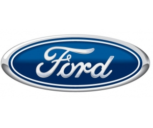 ������� � �������� ���������� Ford