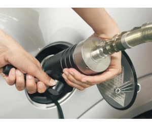Регулировка газового оборудования на автомобилях