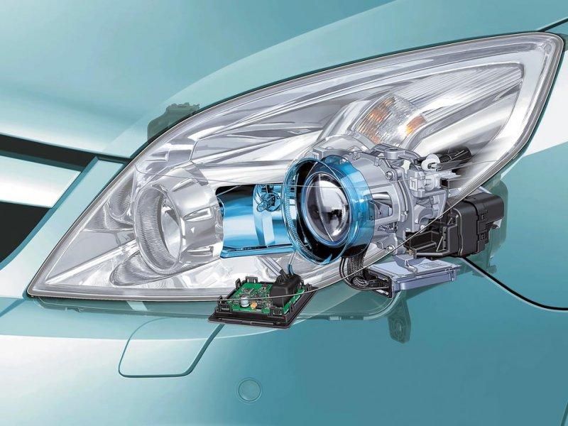 0. Недавно появилась очередная новость о возможном запрещении ксеноновых HID ламп в фарах автомобилей.