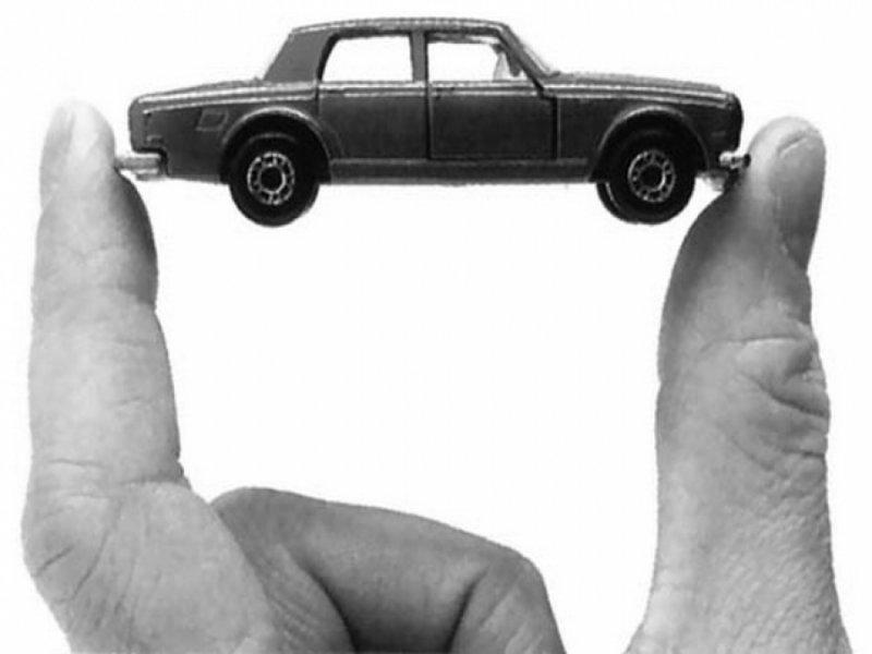 Проверка авто перед покупкой по гос. номеру VIN (вин коду ...