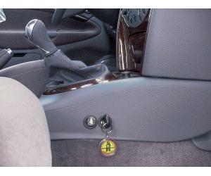 http://www.autoshcool.ru/uploads/posts/2010-11/thumbs/1289322164_avtomobilnye_mexanicheskie_protivougonnye_blokiratory.jpg