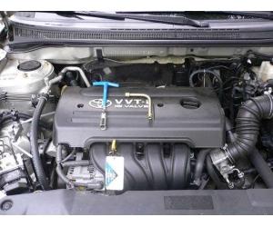 Ремонт электрооборудования японского автомобиля