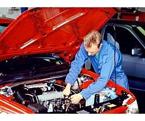 Методы проверки автомобильного генератора