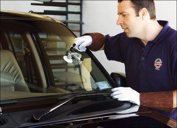 Как удалить царапину с автомобиля
