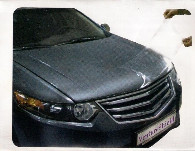покрытие автомобиля гравитексом видео