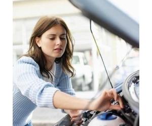 Что лучше карбюратор или инжектор в автомобиле?