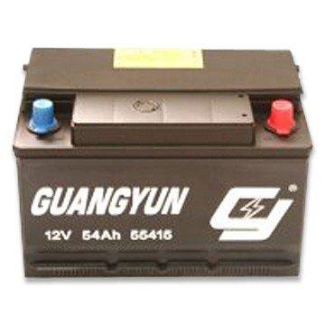 Щелочные аккумуляторы серии KGL: основа технологического ... | 360x360