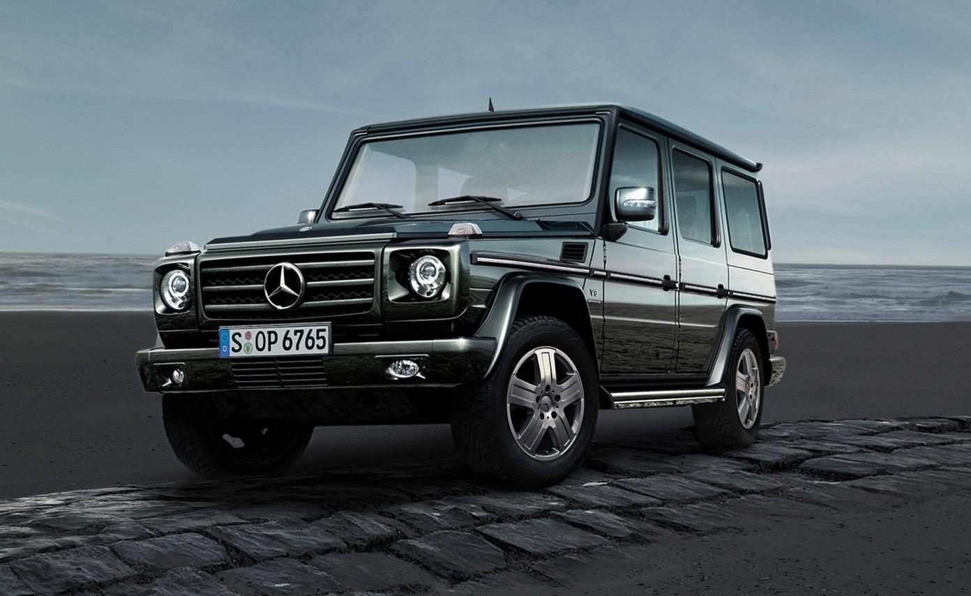 Руководство По Ремонту И Эксплуатации Mercedes Benz W210