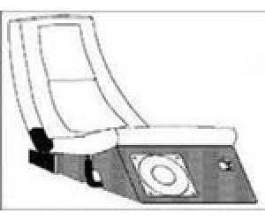 Акустическая система для ВАЗ 2109