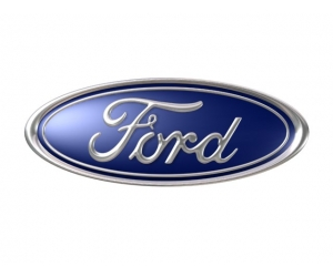 ������� �������� Ford