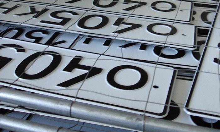 Порядок Оформления Продажи Автомобиля по Новым Правилам