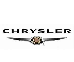 ������� ���������� Chrysler