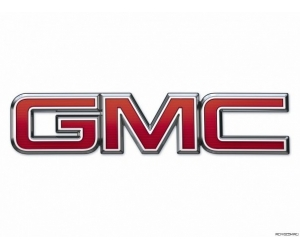 История автомобилей GMC (General Motors Corporation)
