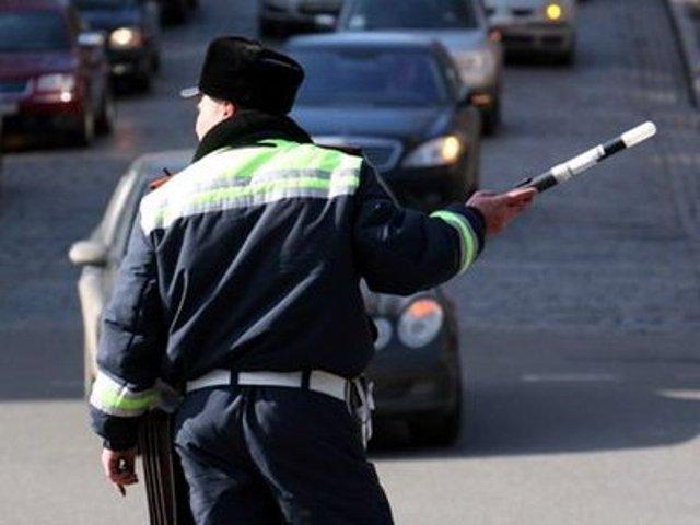 должностная инструкция инспектора гибдд 2016 - фото 5