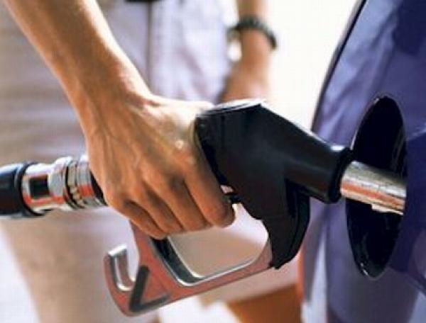 Картинки по запросу система контроля расхода топлива