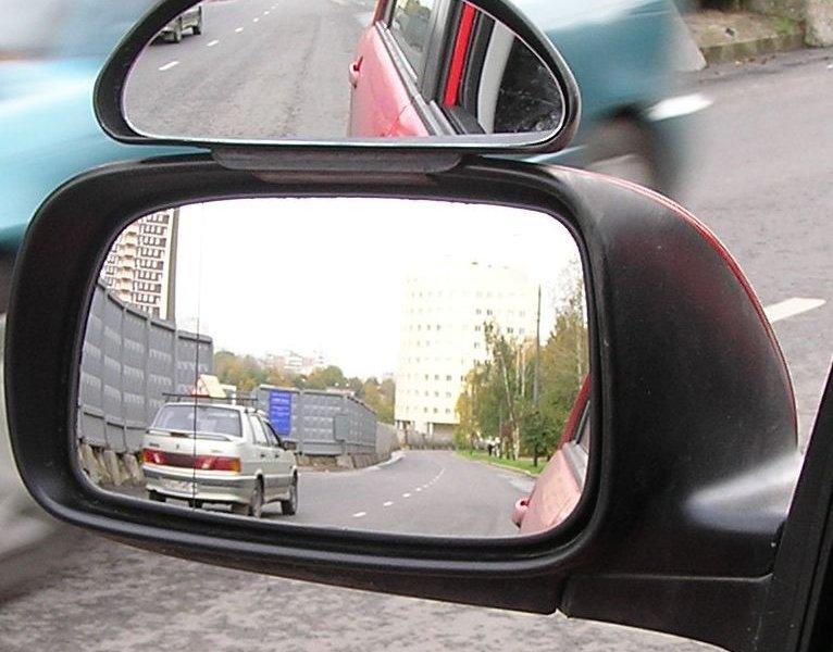 сегодня каждый, как настроить зеркала в машине фото волосяные фолликулы проходят